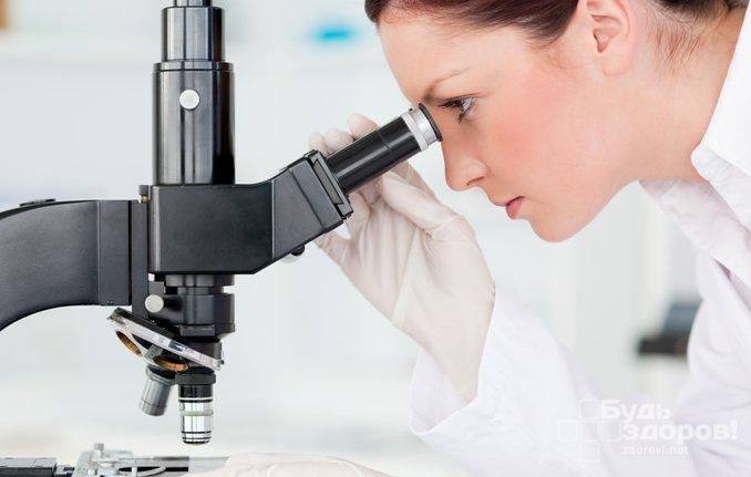 Онкоцитология что это такое в гинекологии — Твой гинеколог