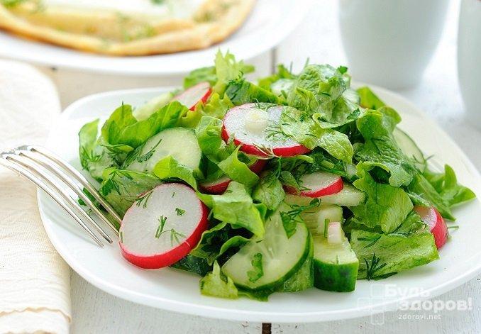 С целью снижения массы тела рекомендовано соблюдение низкокалорийной диеты