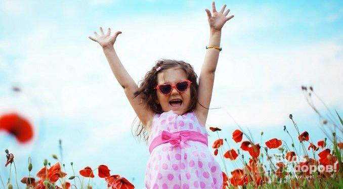 Дофамин, наравне с серотонином, называют гормоном радости