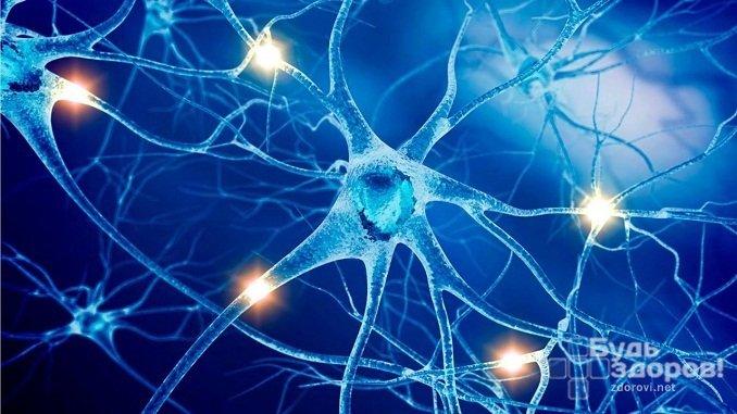 Повышенный уровень пролактина может стать причиной нарушений нервной системы