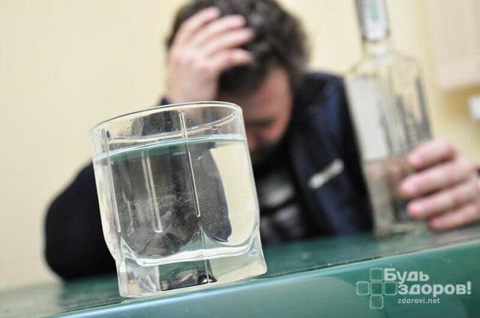 Одна из причин низкого содержания глюкозы – алкогольное отравление