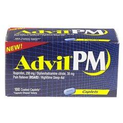 Адвил инструкция по применению таблетки