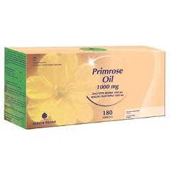 Энотера масло полезные свойства