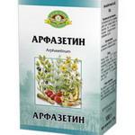 Сбор Арфазетин-Э цена в Томске от 46 руб., купить Сбор Арфазетин-Э, отзывы и инструкция по применению