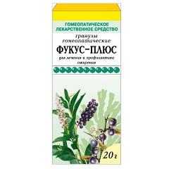 Гомеопатические препараты для похудения и их эффективность