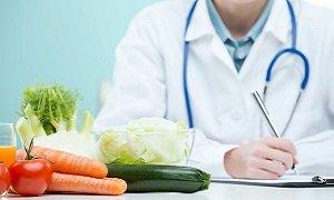 Рецепты для диабетиков снижающие сахар в крови
