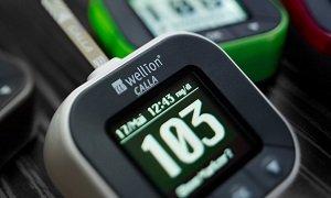 Как правильно измерять сахар в крови глюкометром