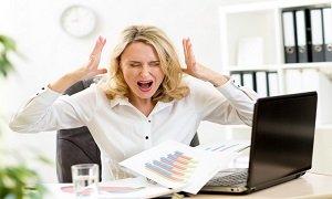 Повышенный кортизол у женщин причины и последствия норма как снизить