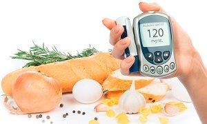 Что есть для снижения сахара в крови