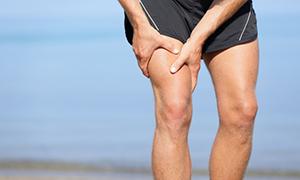 Причины спазмов сосудов и мышц