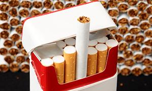 Курение при подагре вред употребления никотина