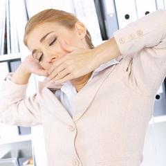 Дефицит железа в организме - симптомы, лечение