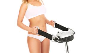 Виброплатформа польза для похудения и противопоказания вибротренажера