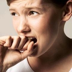 Генерализованное тревожное расстройство – симптомы, причины, лечение