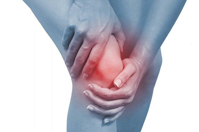 Инфекционный артрит – симптомы и лечение заболевания при поражении разными микробами
