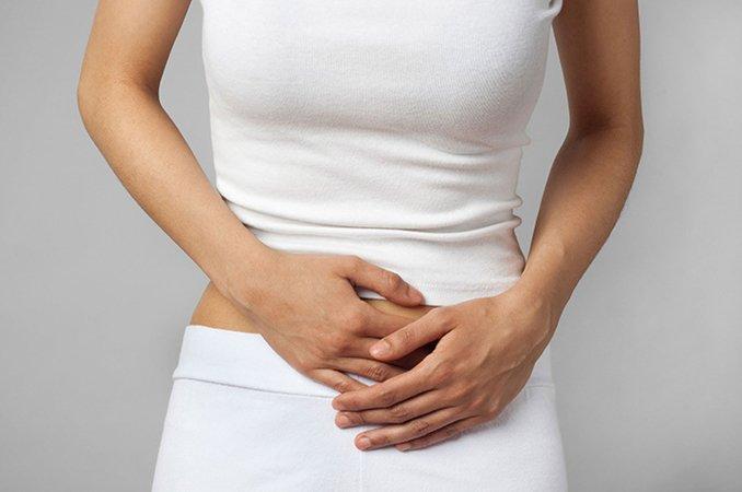 Киста во влагалище: фото, симптомы и причины, лечение и отзывы