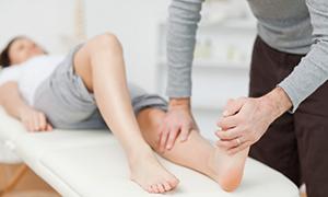 Что включает в себя физиотерапия при остеохондрозе поясничного отдела позвоночника? Эффективные процедуры