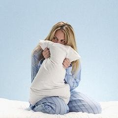 Мания преследования: симптомы, признаки, лечение