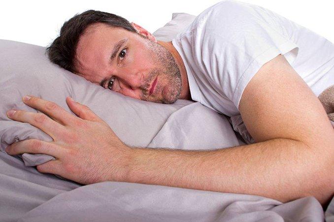 Мужской климакс – симптомы, лечение, причины, помощь