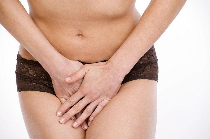 Недержание мочи у женщин после родов лечение