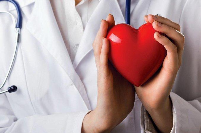 Трикуспидальная регургитация — степени и лечение