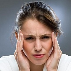 Вестибуло атактический синдром: причины, симптомы, лечение и профилактика