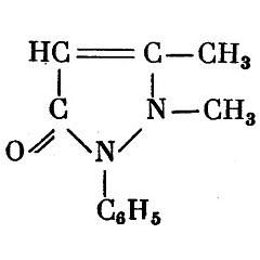 антипирин инструкция по применению - фото 9