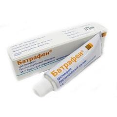 микосептин спрей инструкция по применению - фото 10