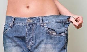 Почему пишущий эти строки худею не принимая во внимание причины