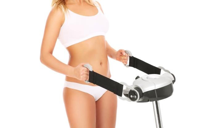 редуксин как можно похудеть