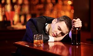 Есть ли способы надежные запустить пить