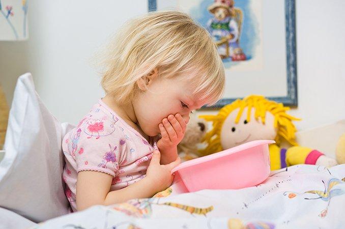 Детские санатории для лечения органов дыхания в россии